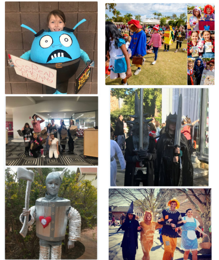 Book-Week-Costumes