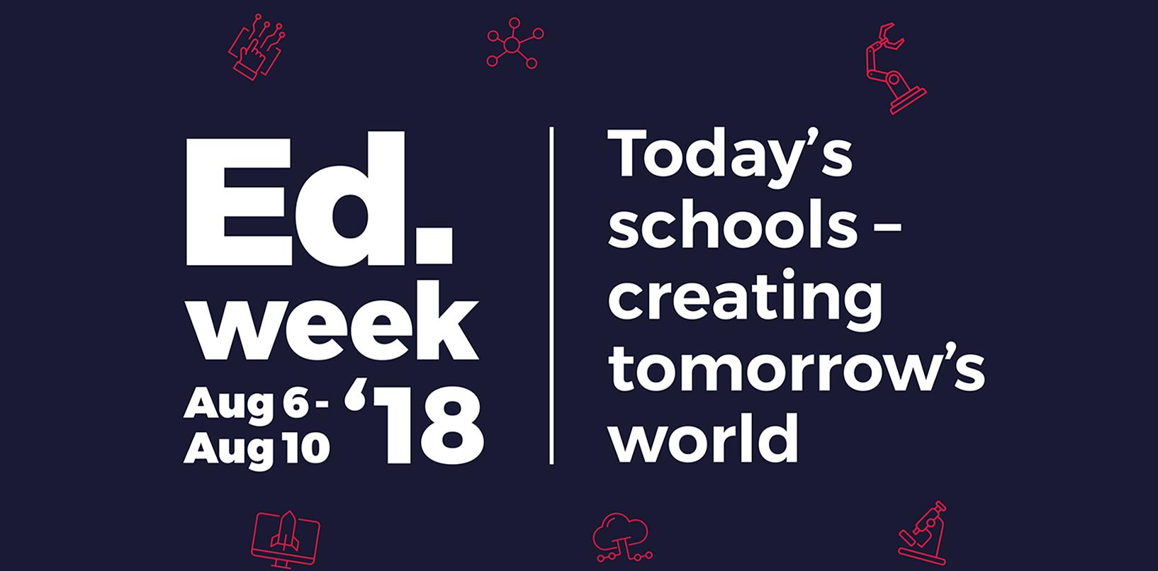 Ed-Week-Banner