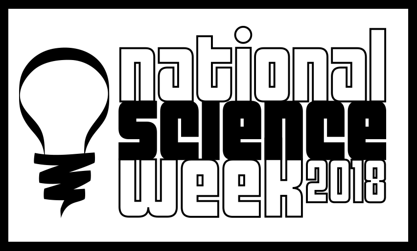 Science-Week-Logo